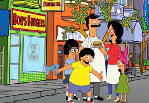 bobs_burgers.jpg