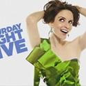 TV Tonight: Saturday Night Live – on KSL!