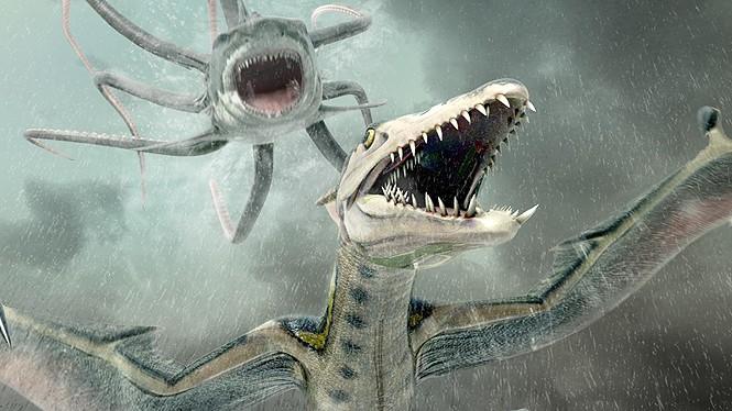 sharktopus-vs-pteracuda.jpg