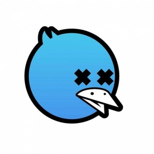 Twitter Twitter Bang Bang