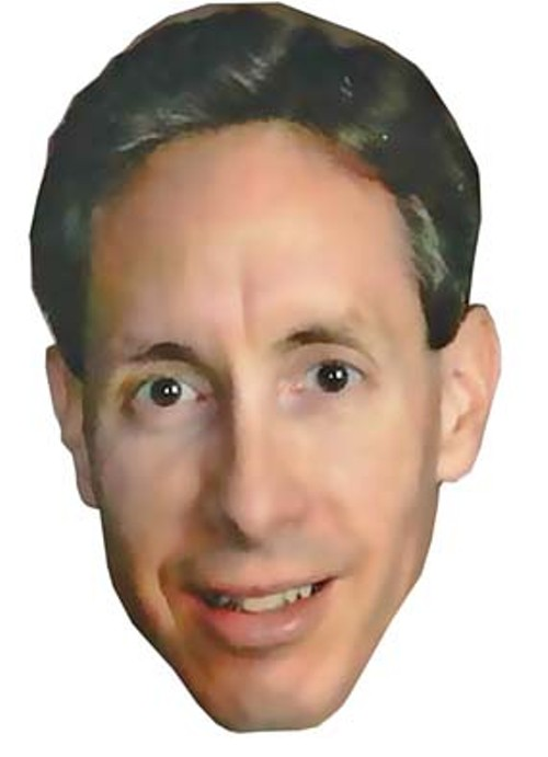 warrenjeffs.jpg