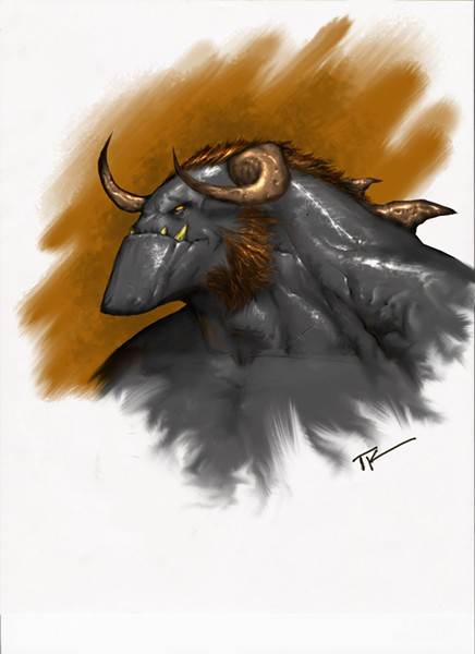 beast_head_jpeg.jpg
