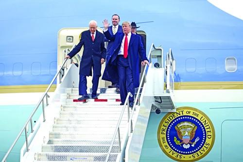president_donald_trump_visits_roland_r._wright_air_national_guard_base.jpg