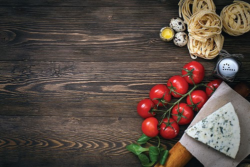 dine_foodmatters1-1-f5a7aca41af641ac.jpg