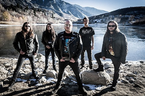 best-of-utah-music-2016---visigoth.jpg