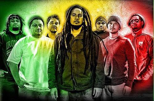best-of-utah-music-2016---natural-roots.jpg