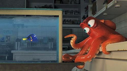 cinema_feature1-1-0f53dafb7cbb9c4e.jpg