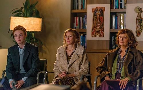 cinema_feature1-1-d56ecafe59b01b37.jpg
