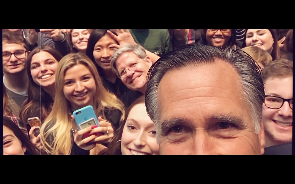 pivottovideo_5_mitt_s_medals.png