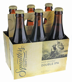 squatters-hop-rising-double-ipa.png
