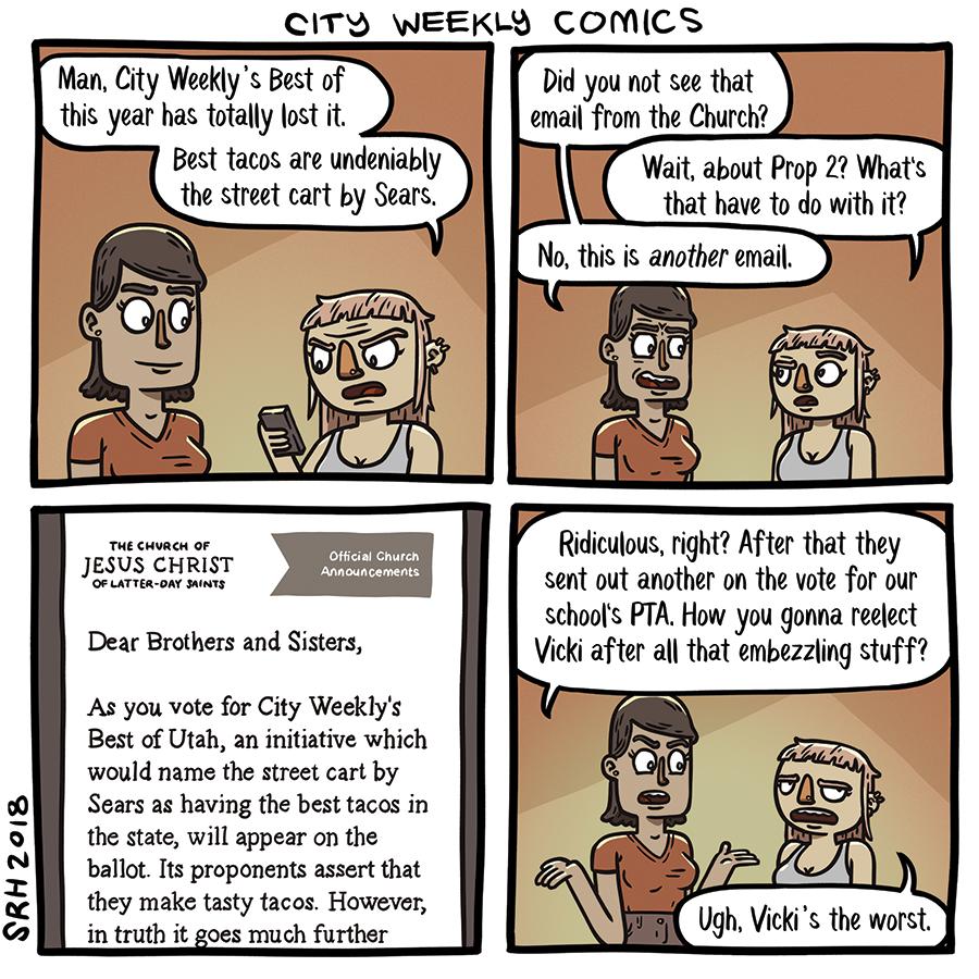 comic_1810-bou.png