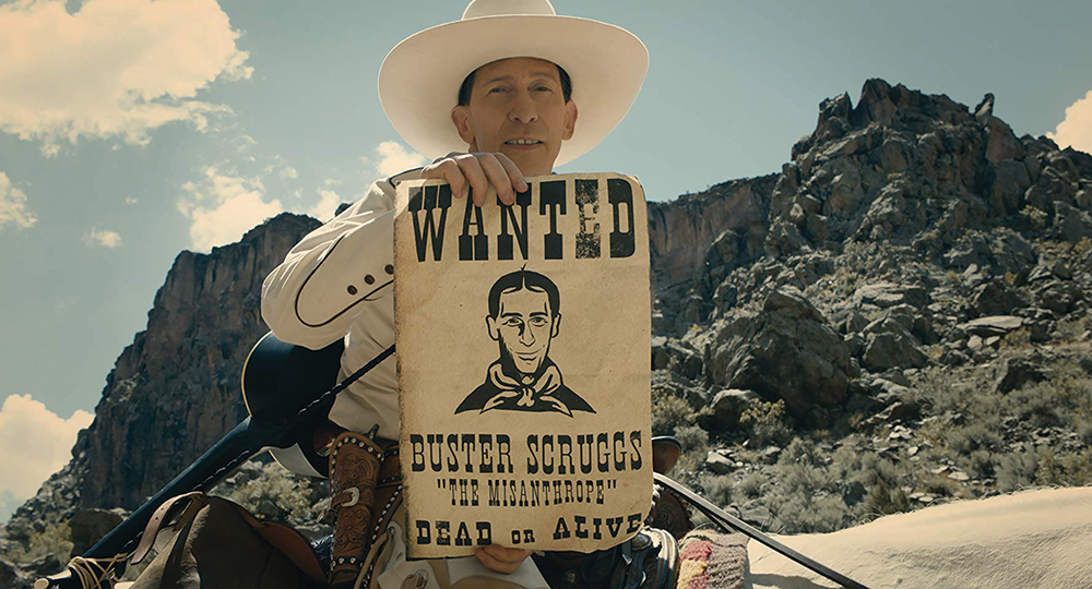 cinema-1-181227-buster-scruggs-credit-netflix.png