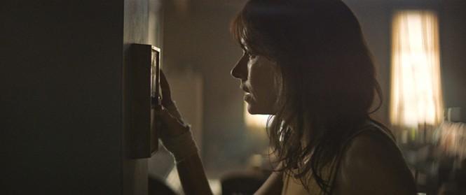 Naomi Watts in The Wolf Hour - SUNDANCE INSTITUTE