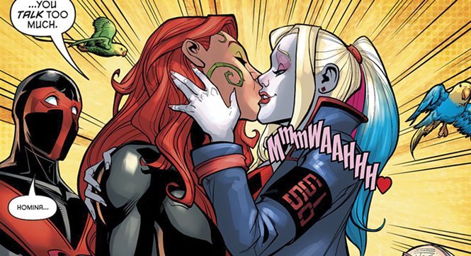 a_e-1-190214-harleyquinnpoisonivy-credit-dc-comics.png