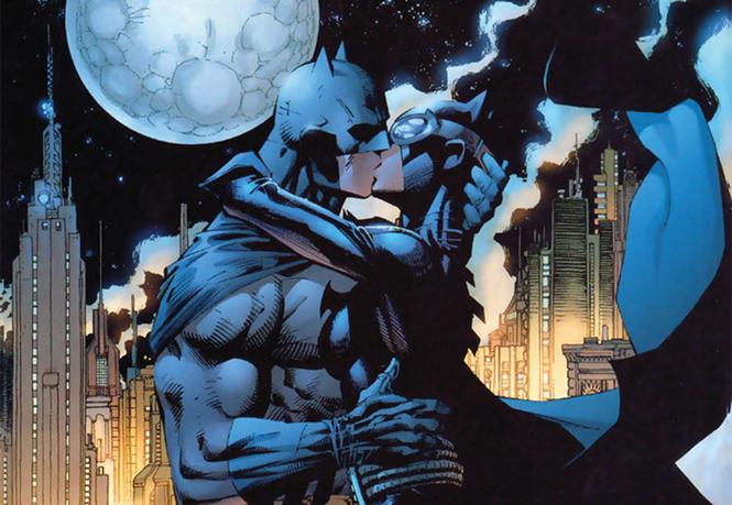 a_e-1-190214-batmancatwoman-credit-dc-comics.png