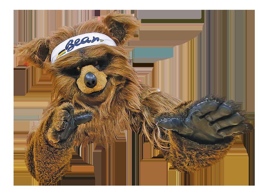 jazz-bear.png