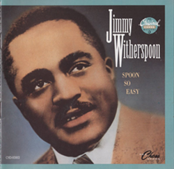 songs_jimmy-witherspoon.png