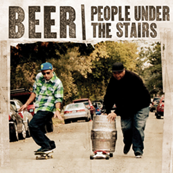 songs_people-under-the-stairs.png