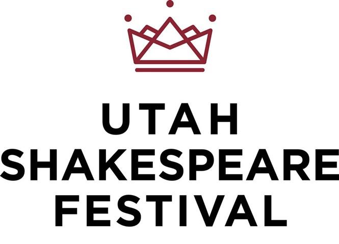 utah_shakespeare.jpg