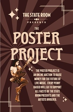 the_poster_project_poster_-_the_state_room_facebook_.jpg