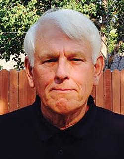 John Rasmuson