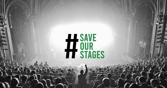 saveourstages-e1595448840684.jpg