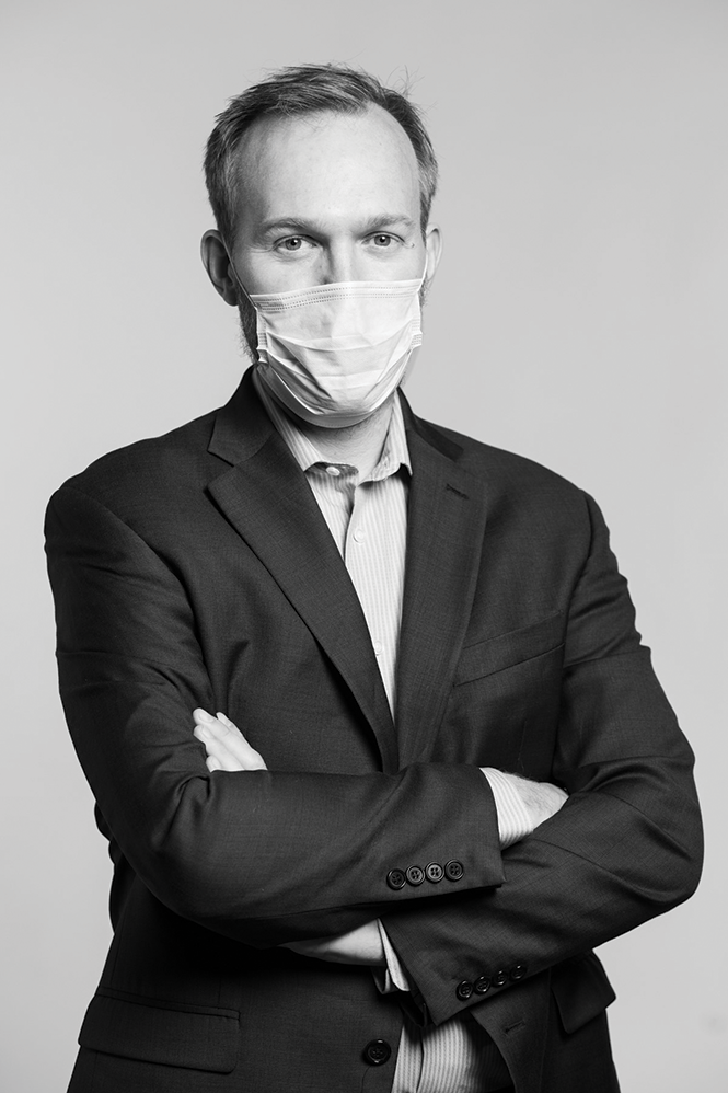 ben-mcadams-1---covered-face.png