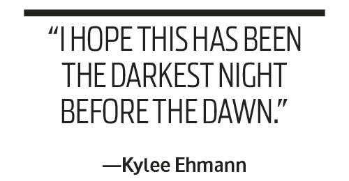 kylee-ehmann_q.png