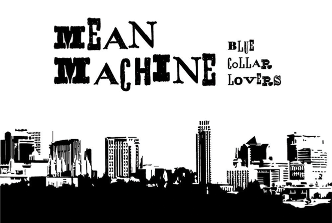 music_blue-collar-lovers-album-art-for-mean-machine.png