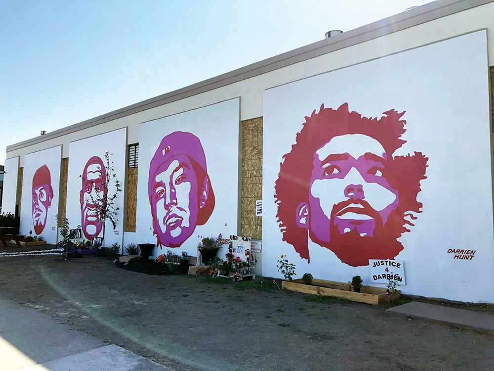 a_murals_cp.png
