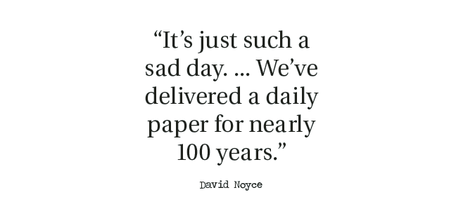 david_noyce_quote_1.png