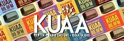kuaa_logo.jpeg