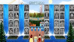 cryptozoo.jpg
