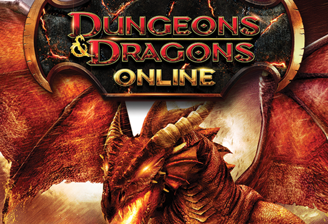 a_e-feature-210204-dungeons-and-dragons-online.png