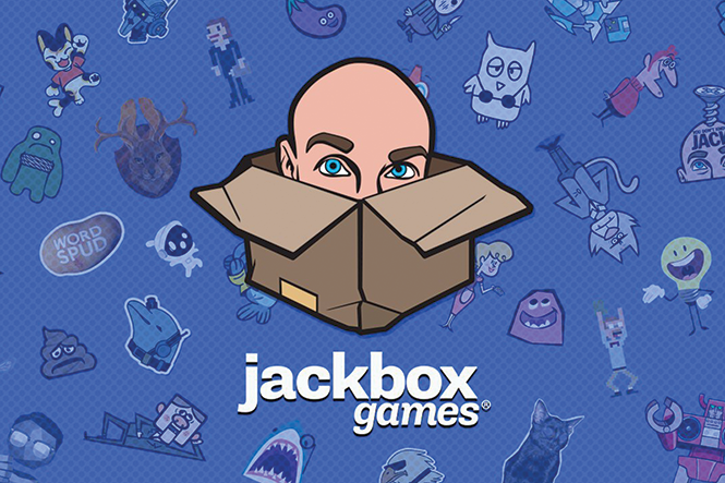 a_e-feature-210204-jackbox-games-logo.png