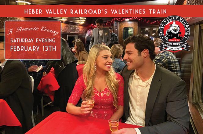 essentials-210211-valentine-credit-heber-valley-railroad.png