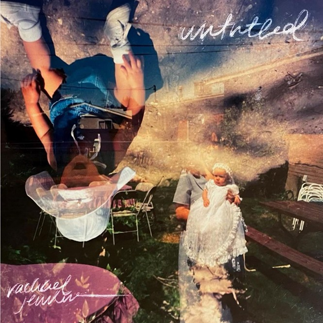 cover_art_for_untitled_by_rachael_jenkins_.jpeg