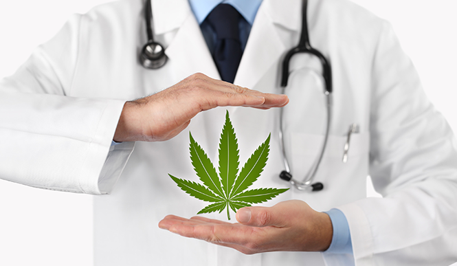 medical-cannabis-md.png