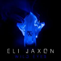 Eli Jaxon
