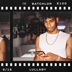 batchlor_s_lullaby_single_art.png