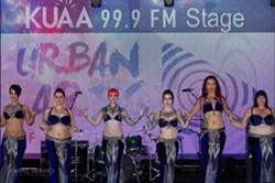 kuaa_stage_at_the_urban_arts_festival_in_2019-_pc_urban_arts_festival.jpeg