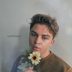tim_tincher_single_art_for_sunflower_.jpeg