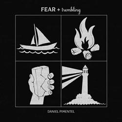 daniel_pimentel_album_art_for_fear_trembling.jpeg