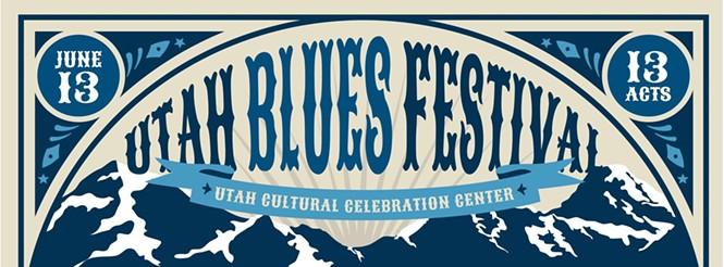 blues_fest.jpg
