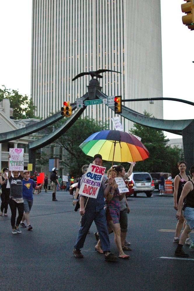 prideday1_2015_05.jpg