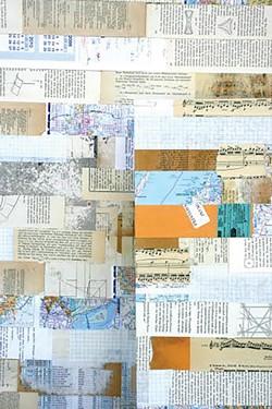 ae_essentials1-3-701b244c7dbbee97.jpg