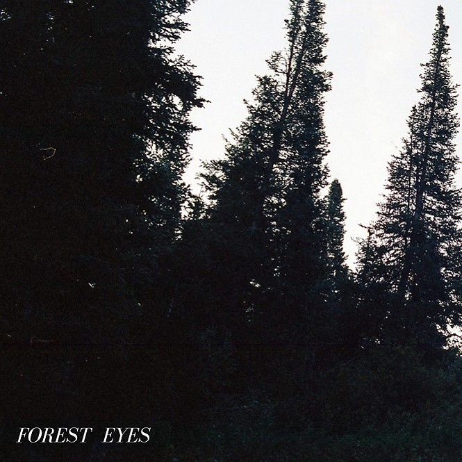 forest_eyes.jpg