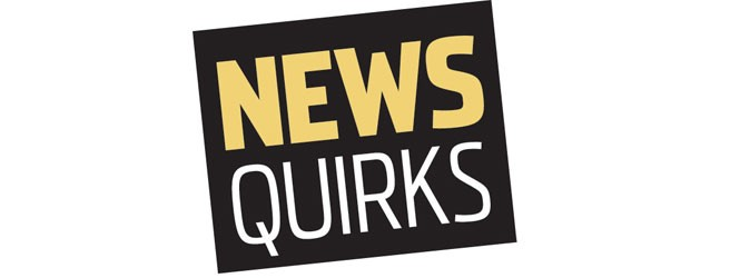 news_news_quirks1-1-4148a46ab689e768.jpg