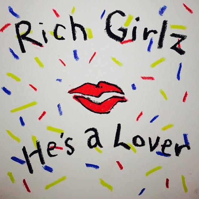 rich_girlz.jpg