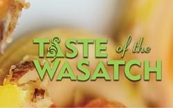 dine_food-matters1-1.jpg